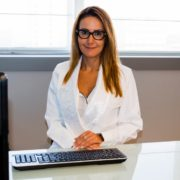 Dra. Maria Francisca F P Mauro