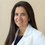 Dra. Flávia de Alvarenga Netto
